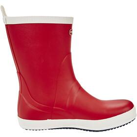Viking Footwear Seilas Stivali, tomato